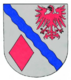 Coat of arms of Nitz
