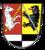 Wappen von Oberreichenbach.png