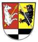 Coat of arms of Oberreichenbach
