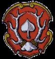 Wappen von Osterzell.png