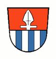 Wappen von Pretzfeld.png