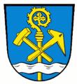 Wappen von Reichenbach Kronach.png