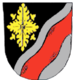 Coat of arms of Rettenbach am Auerberg
