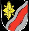 Wappen von Rettenbach am Auerberg.png