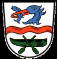 Wappen von Rottach-Egern.png