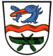 Coat of arms of Rottach-Egern