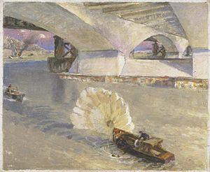 John Platt (artist)
