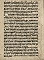 Warachtighe Ende verschrickelijcke beschrijvinge van vele Toovenaers ende Toovenerssen pft vandoysen, hoe ende waerom men die herwaerts ende ghentswaerts verbrandt heeft in dir tegenwooedich Jaer 1589 (5).jpg
