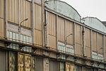 Warehouse (3348359366).jpg