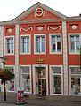 Warendorf Krickmarkt 12 01.JPG