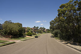 Warrangaree Drive, Woronora Heights.jpg