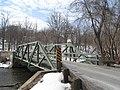 Warren County, New Jersey (13534929984).jpg