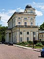 Warsaw University Astronomical Observatory.jpg