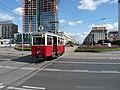 Warschau tram 2019 29.jpg