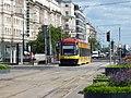 Warschau tram 2019 30.jpg