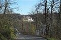 Wasserburg am Inn Burg 747.jpg