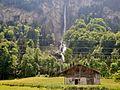 Wasserfall - panoramio (15).jpg
