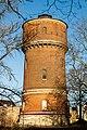 Wasserturm Wurzen.jpg