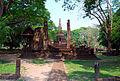 Wat Nang Phaya (6016812645).jpg