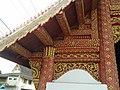 Wat Sumpow 2.jpg