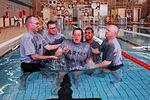 Water Baptisms on Joint Base Balad DVIDS164710.jpg