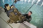 Water Survival Training Exercise 141208-M-OB177-076.jpg