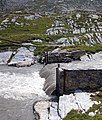 Water flowing to Daubensee.jpg