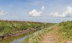 Waterbeheersing. Locatie Noarderleech 003.jpg