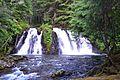 Waterfalls, Juneau, Alaska - panoramio.jpg