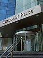 Waterport Place, Waterport, Gibraltar.jpg