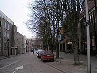 Waterstraat Utrecht Nederland-01.JPG