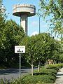 Watertoren Koningslo - panoramio.jpg