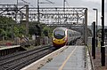 Watford Junction railway station MMB 23 390025.jpg