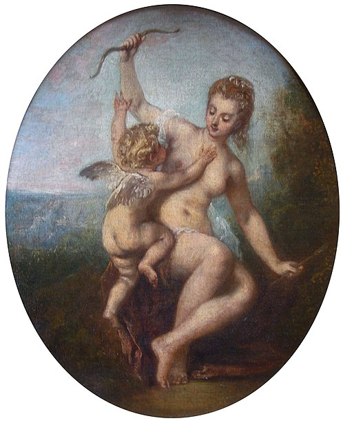 File:Watteau L'Amour desarme Musee Conde.jpg