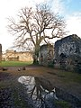 Waverley Abbey, Farnham 30.jpg