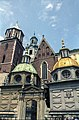 Wawel (js) 5.jpg