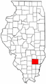 Wayne County Illinois.png