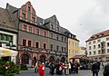 We-cranachhaus01.jpg