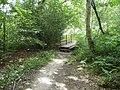 Weald Way footbridge - geograph.org.uk - 215284.jpg