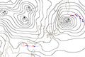 Weathermap eastasia 1.png