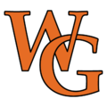 Webster Groves WG.png