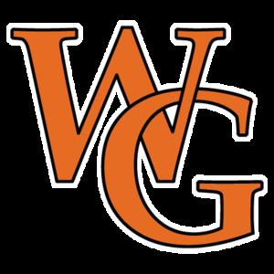 Webster Groves High School - Image: Webster Groves WG