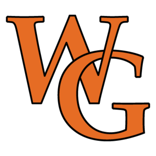 Webster Groves High School public secondary school in Webster Groves, Missouri, United States