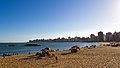 Webysther 20131026163305 - Praia da costa.jpg