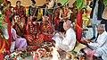 Wedding Nepal.jpg