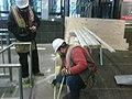 Weekend work 2012-01-23 18 (6748957555).jpg
