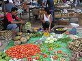Weekly tabu in Poblacion.jpg