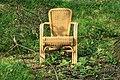 Weener - Hessepark - Hessepark 050 ies.jpg