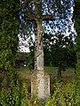 Wegkreuz Hansmann-Eble Steinach DSCN2928.jpg