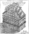 Weigelsches Haus 1669.png